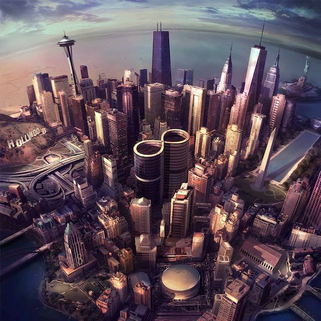 19-Foo-Fighters-Sonic-Highways