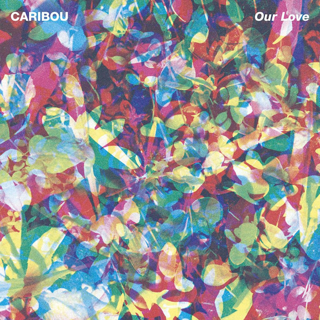3-Caribou-Our-Love1
