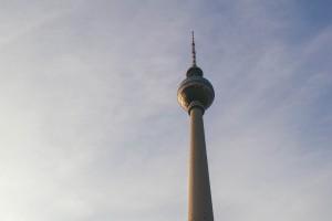 4 - Berlin