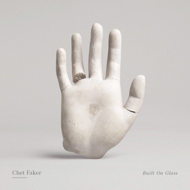 4-Chet-Faker-Built-on-glass1