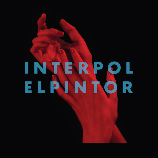 9-Interpol-Elpintor