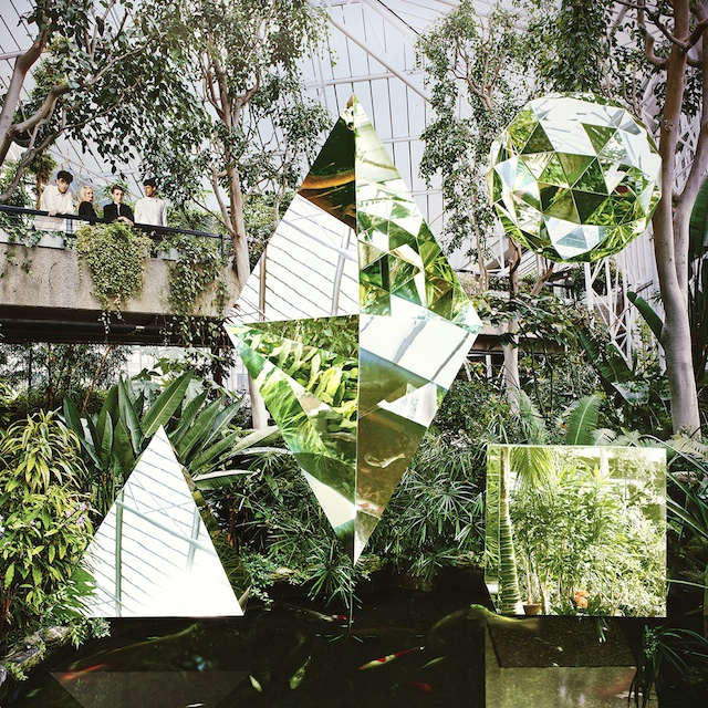 Clean-Bandit-New-Eyes