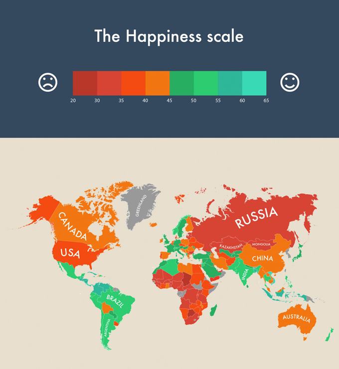 HappinessIndex00