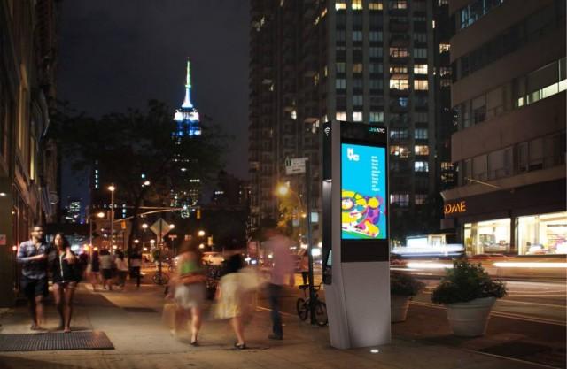 LinkNYC-Media-Kit-11_MGZOOM
