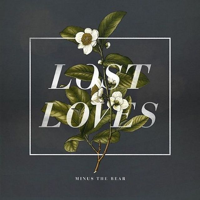 Minus-The-Bear-Lost-Loves