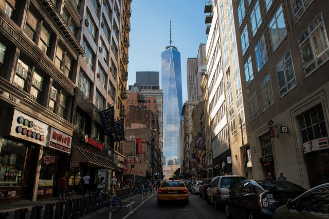 NY-DH270_WTC_M_20141102172233