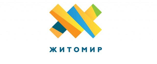 logo-zhytomyr-3