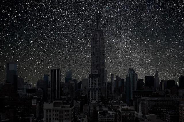 ny-paris-tokyo-on-darkened-skies_11