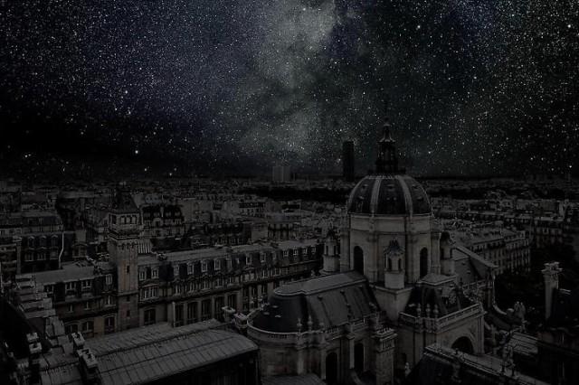 ny-paris-tokyo-on-darkened-skies_13
