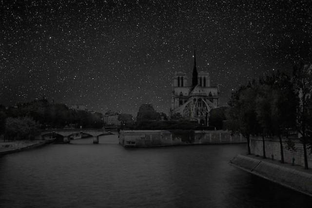 ny-paris-tokyo-on-darkened-skies_14