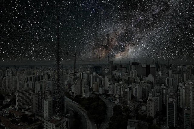 ny-paris-tokyo-on-darkened-skies_15