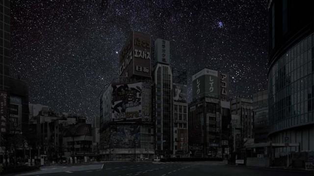 ny-paris-tokyo-on-darkened-skies_3