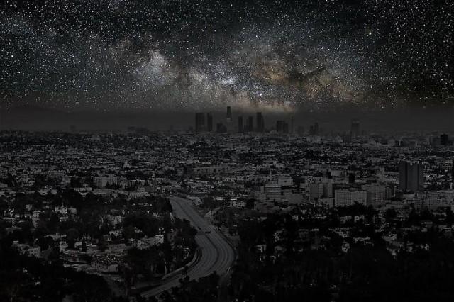 ny-paris-tokyo-on-darkened-skies_9