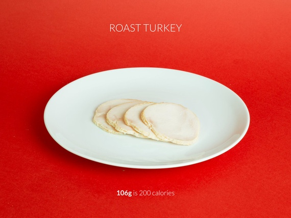 200-calories-of-christmas-food_6