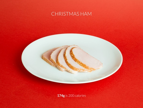 200-calories-of-christmas-food_7