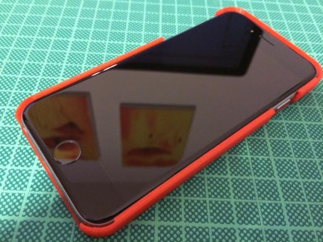 3d_case