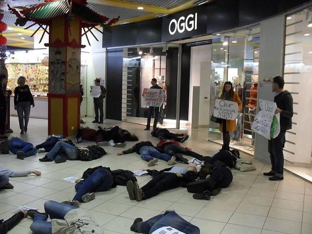 Flashmob_Oggi