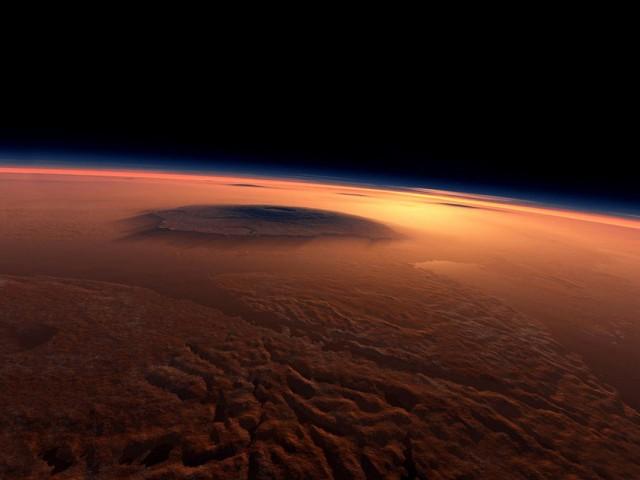 Mars-Nasa-1