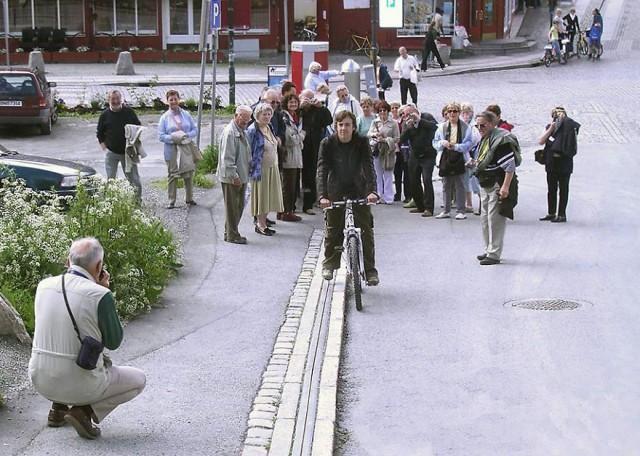 bicycle-escalator-cyclocable-trondheim-norway-4__880