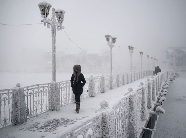 coldest-village-oymyakon-russia-amos-chaple-21