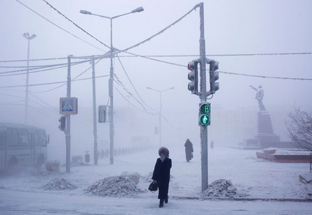 coldest-village-oymyakon-russia-amos-chaple-6