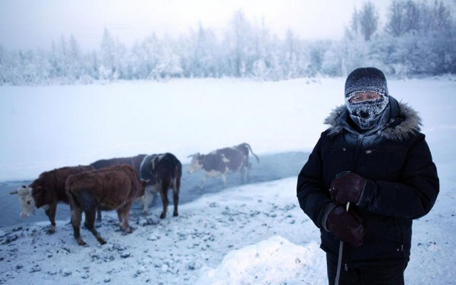 coldest-village-oymyakon-russia-amos-chaple-8