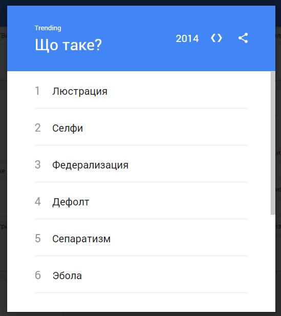 google2014-4