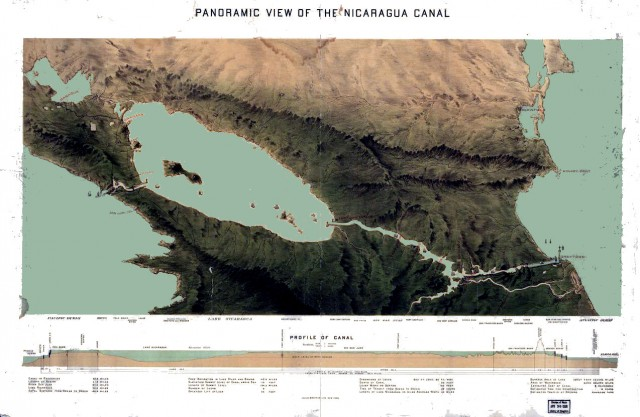 map-nicaragua-canal-1870