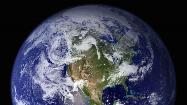nasa-terra-satellite-pictures-earth