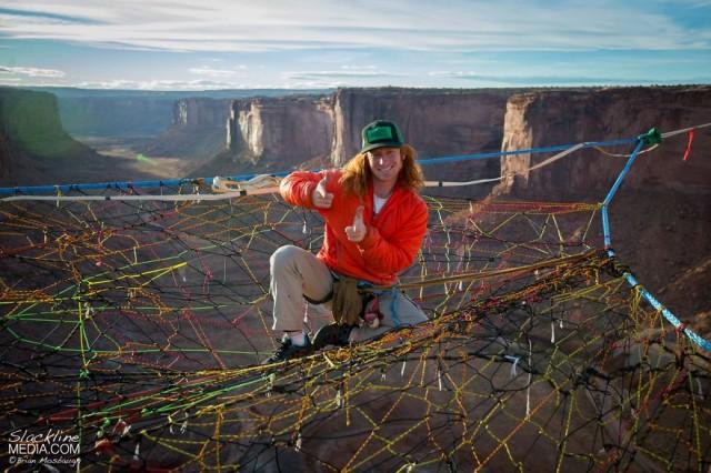 pentagon-handmade-net-over-canyon-moab-monkeys-brian-mosbaugh-13__880