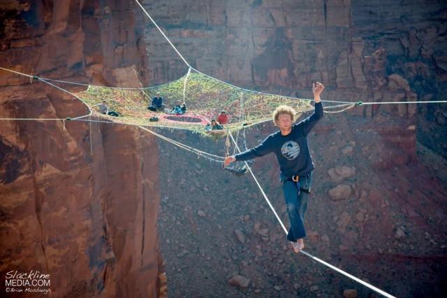 pentagon-handmade-net-over-canyon-moab-monkeys-brian-mosbaugh-4__880