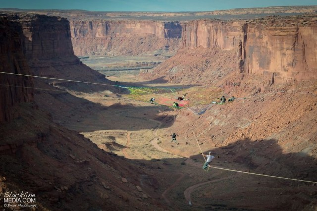 pentagon-handmade-net-over-canyon-moab-monkeys-brian-mosbaugh-8__880
