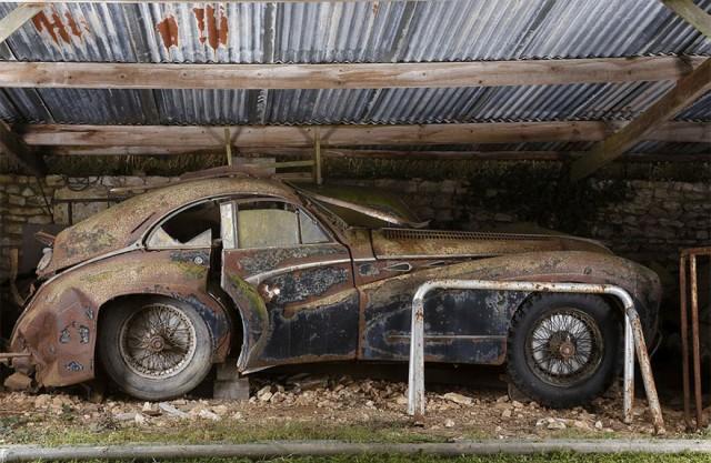 treasure-vintage-old-classic-cars-retromobile-france-roger-baillon-91