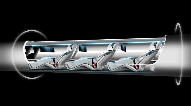 12bits-hyperloop1-superJumbo