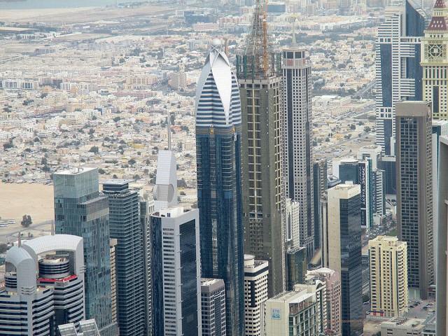 Dubai_05_046
