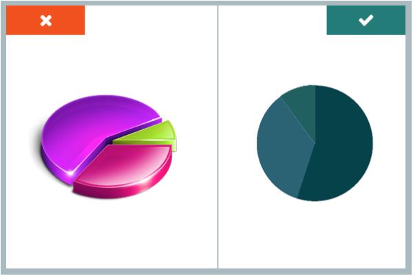 Tips-for-Presentation-Design-5