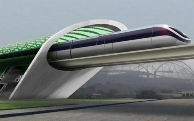 hyperloop-ou-la-fin-de-l-attente
