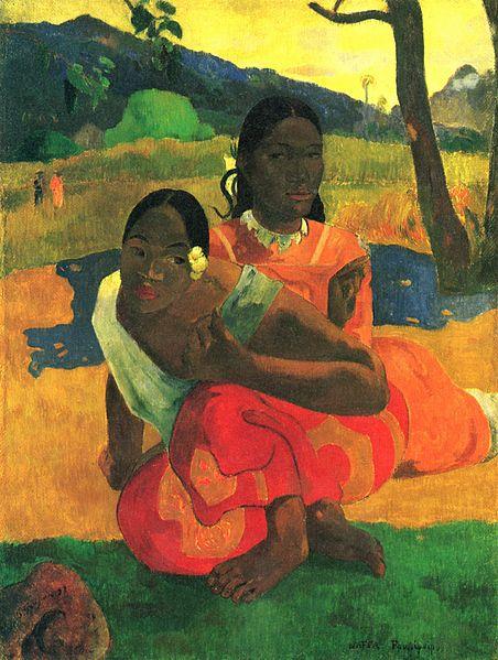 452px-Paul_Gauguin_138