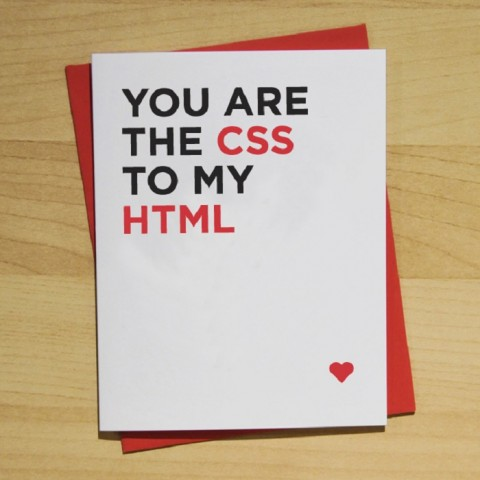 CSS-to-HTML1__700