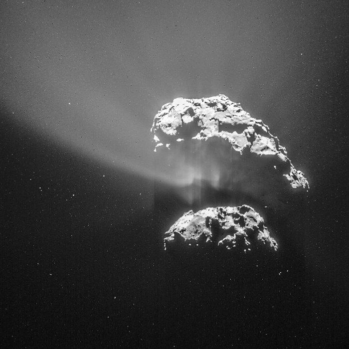 Comet_on_9_February_2015_NavCam_node_full_image_2