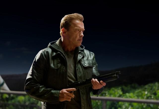 Terminator-Genisys_photo01
