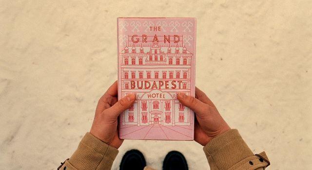 book-gbh
