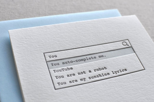 funny-nerdy-valentines-day-cards-17__700