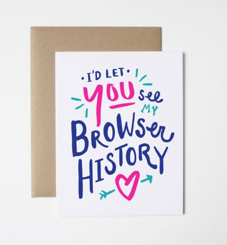 funny-nerdy-valentines-day-cards-18__700