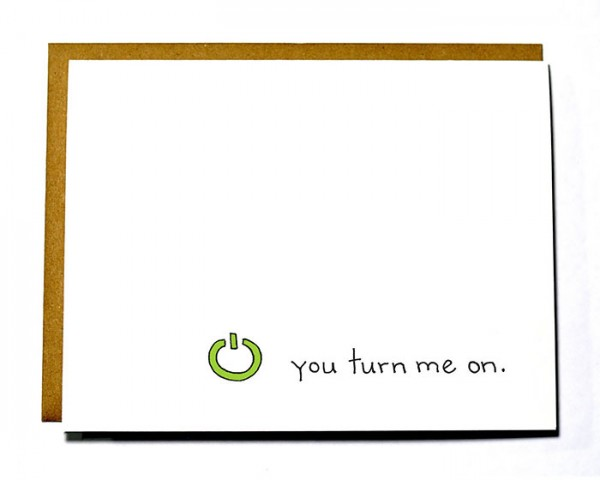 funny-nerdy-valentines-day-cards-2__700