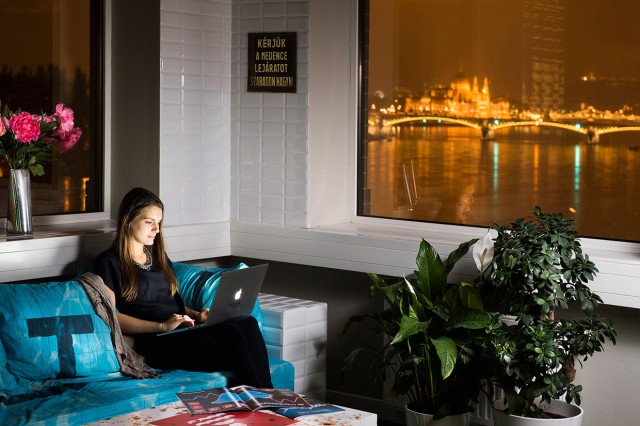 google-budapest-office-11