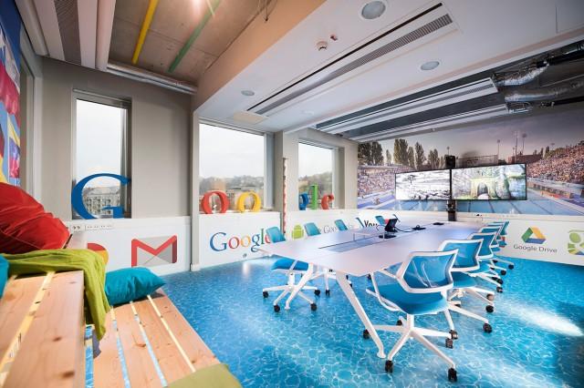 google-budapest-office-2