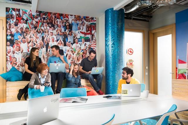 google-budapest-office-3