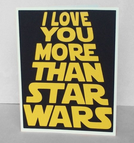 nerdy-valentines-day-cards-13__700