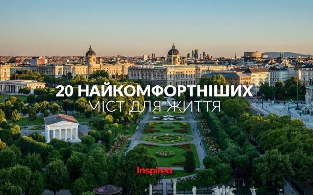20-cities